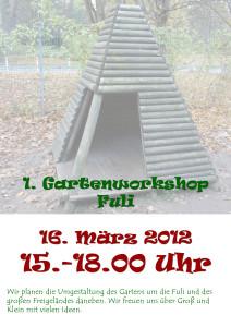120316_FlyerGarten