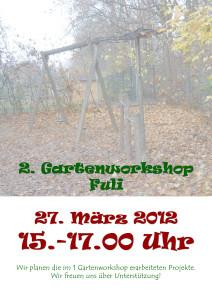 120327_FlyerGarten