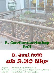 120609_FlyerGarten